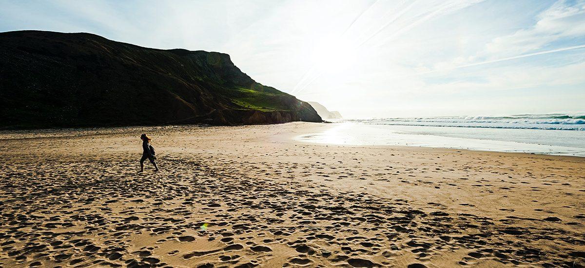 vantagem-imovel-praia